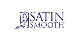 satinsmooth-logo-830x422